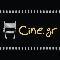 https://cine.gr/film.asp?id=1962