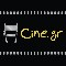 https://www.cine.gr/film.asp?id=708184&page=4