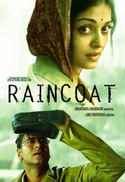 Raincoat Aishwarya Rai Ajay Devgan Underrated Movie