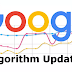 Pengaruh Update Google Algoritma Florida 2 Terhadap Website