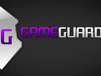 Download Game Guardian Terbaru V.8.9.1 Apk