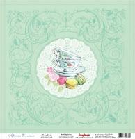 http://kolorowyjarmark.pl/pl/p/Papier-30x30-Afternoon-Tea-Tea-Parlor/2353