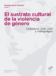 La fierecilla domada en los pródromos de la modernidad., Tomás Moreno