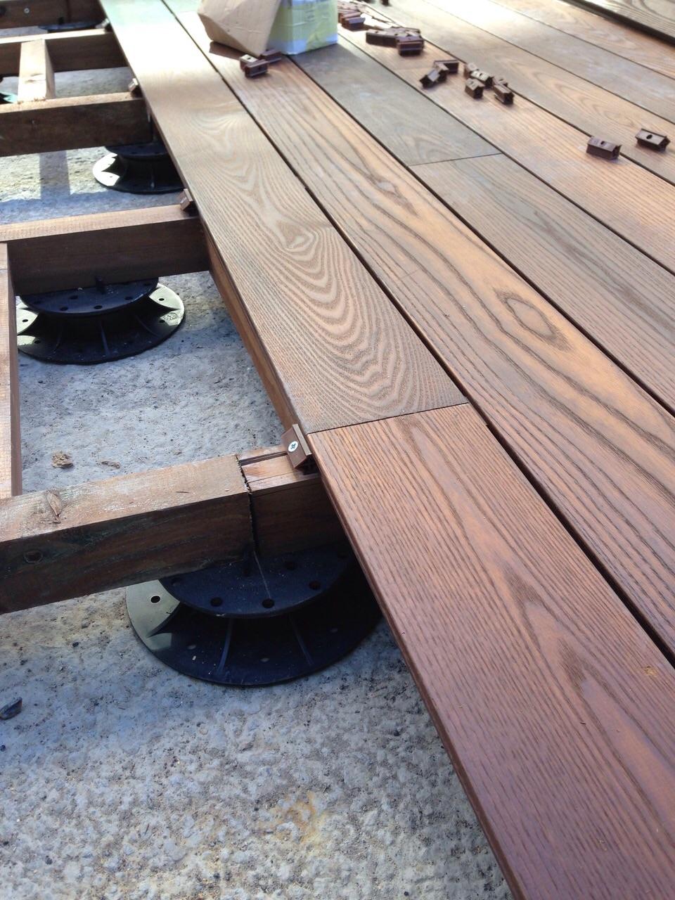New Amazing Outdoor Plastic Floor Tiles Decor Units