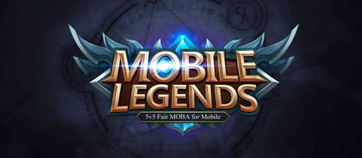 How to Recover your Lost (Bound) Mobile Legends Account