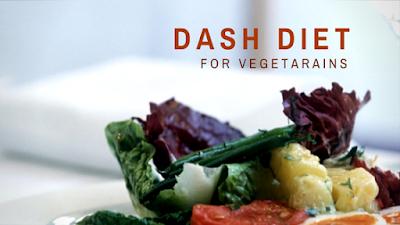 Dash diet vegetarian recipes dash diet collection dash diet vegetarian recipes forumfinder Image collections