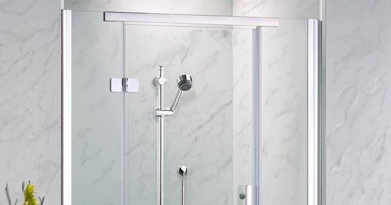 Shower Wall Panels Bathroom Panels