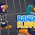 La Gran Ola de Baneos   Random Flippers Ep. 11
