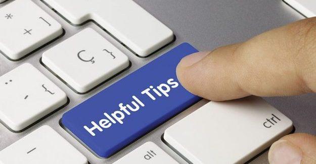 Niki Reload - Helpful Tips
