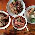 Mee Udang D'muara (Seafood & Tradisional Melanau) Sajian Mesti Cuba Berada Di Bintulu