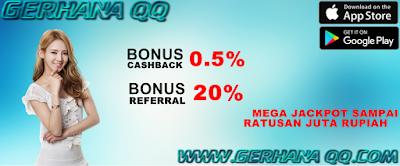 dan KiuKiu yang menyediakan beberapa permainan dalam  Info Selamat Datang Di Poker Domino Online GerhanaQQ