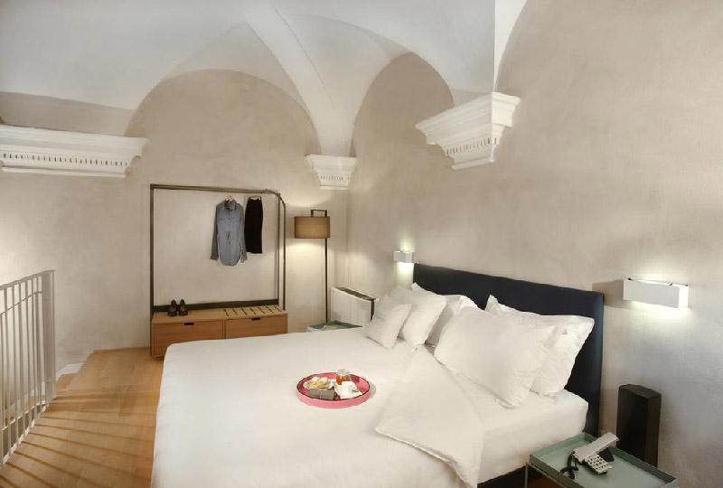 Hotel Palazzo Grillo Genova