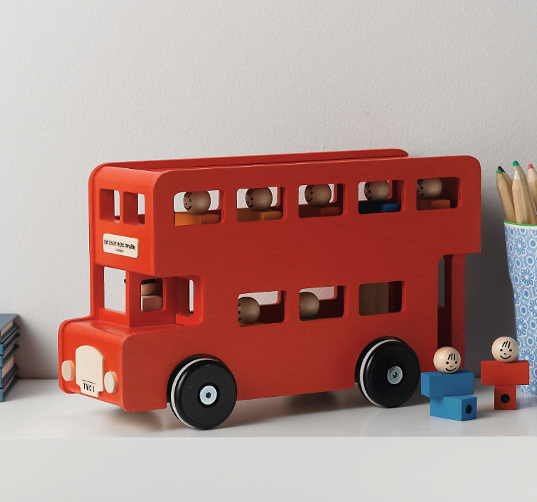 mamasVIB | 10 Great London themed buys for boys, 10 Great London themed buys for boys | London themes toys | toys for boys | the little white company | find me a gift | mothercare bode | scamp | london Bus | london cab | london city | english gifts | cute gifts for boys | boys toys | happy land | puzzles | toy bus and car | taxi | black cab | skittles | london guards | tent | underground tent | london capital | capital | toys | games for little boys | wooden classic toys | bus |