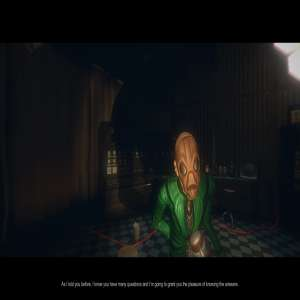 download the crows eye pc game full version free