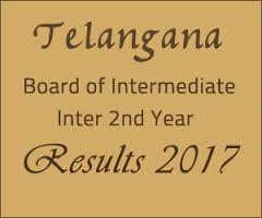 TS INTER SECOND YEAR RESULTS