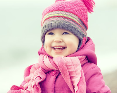 dressing-your-baby-in-winter