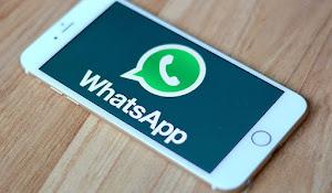 WhatsApp Hesap Bilgi Paylaşımı Nasıl Kapatılır?