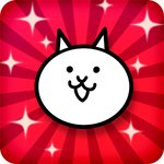 The Battle Cats v6.5.1 (MOD, unlimited money)