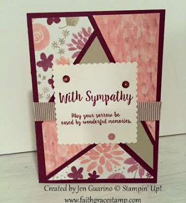 http://faithgracestamp.com/2016/08/the-card-you-never-want-to-make.html