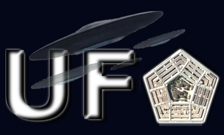 UAP (UFO) Task Force: The Pentagon Responds to Questions