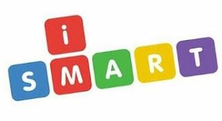 LOKER Guru Bahasa Inggris & MIPA iSMART PALEMBANG JANUARI 2020
