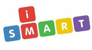 LOKER GURU MIPA iSMART PALEMBANG NOVEMBER 2020
