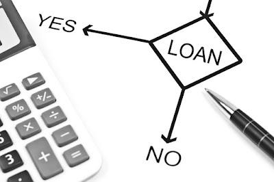 5 Reasons Your Bank Loan Application May Be Denied