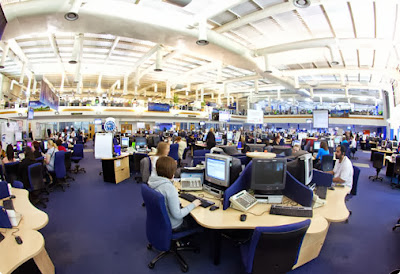 rotherham business news news concerns for rotherham jobs. Black Bedroom Furniture Sets. Home Design Ideas