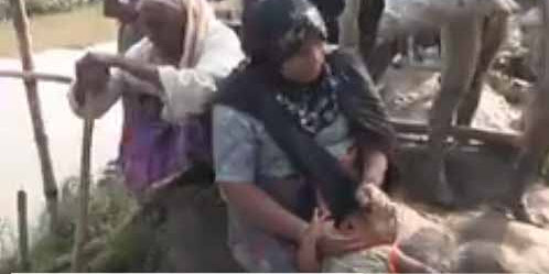 Fadli Zon Sanggah Pernyataan Kapolri `Goreng` Isu Rohingya untuk Diskreditkan Jokowi