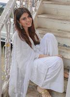 Twiinkle Saaj Photoshoot HeyAndhra.com