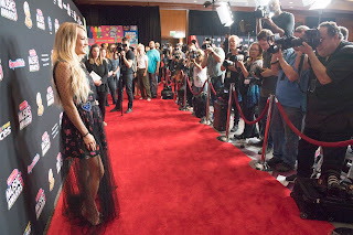 PHOTOS: Radio Disney Music Awards Red Carpet