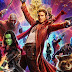 Nouvelles affiches personnages US pour Les Gardiens de la Galaxie Vol.2 signé James Gunn