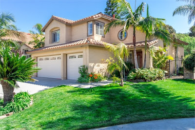 Oceanside New Listing - PIERVIEW PROPERTIES Real Estate 760-822-7403