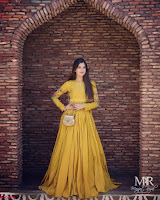 Bhavdeep Kaur Beautiful Cute Indian Blogger Fashion Model Stunning Pics ~  Unseen Exclusive Series 044.jpg