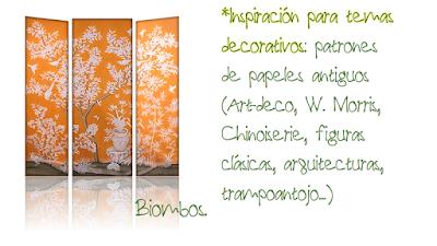 paneles-decorativos-decoracion-muebles-cuero-biombos.jpg