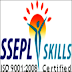 Various Job Openings In Shailaja Software Export Pvt. Ltd, Bhubaneswar May-2106