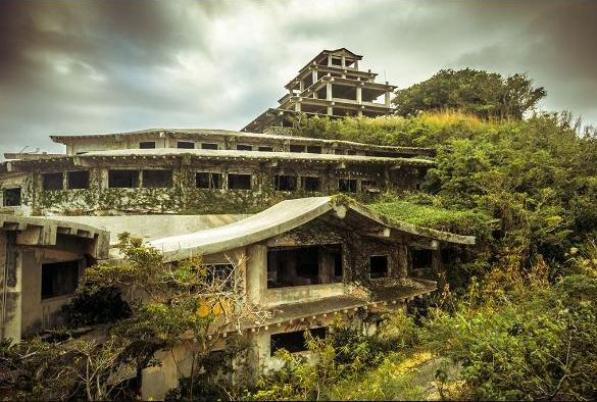 Misteri Keangkeran Istana Himeji - Pengalaman Mistis Saat Wisata ke Jepang
