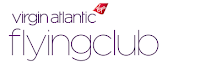 Virgin Atlantic Club Travel Points