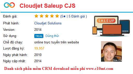 phan-mem-quan-ly-khach-hang-cloudjet-saleup-cjs-www.c10mt.com