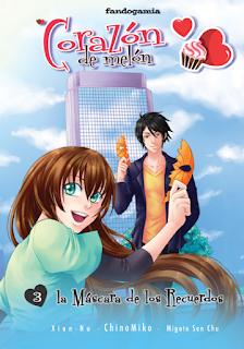 http://www.nuevavalquirias.com/comprar-corazon-de-melon-3.html