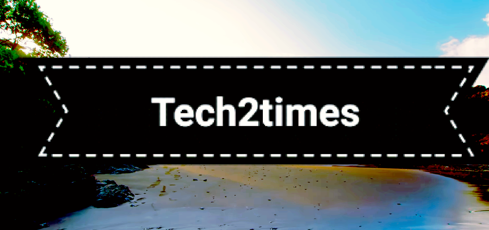 Tech 2 times -  latest technology information and explain easy words