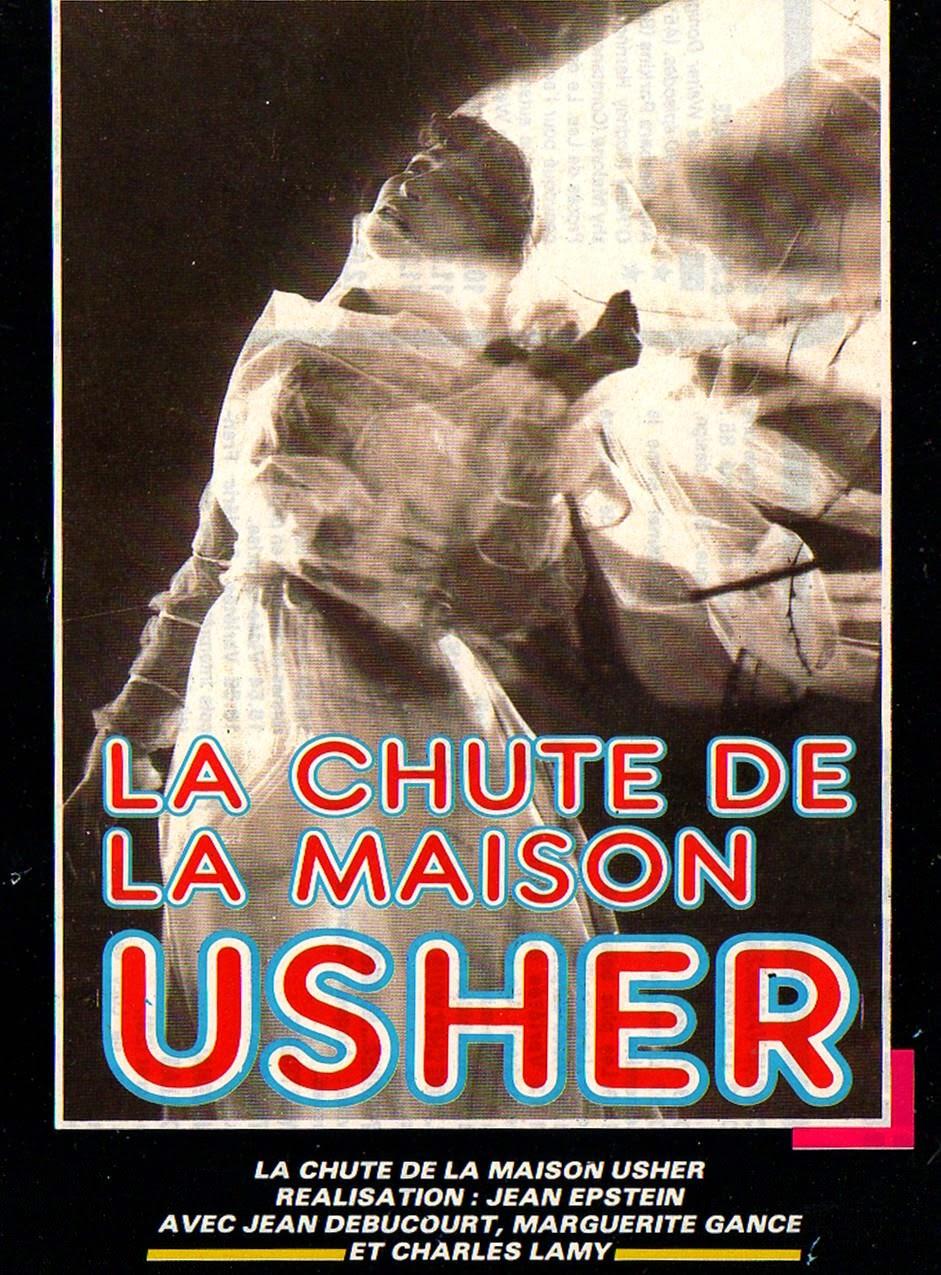 Votre dernier film visionné - Page 2 Aff_chute_usher-1