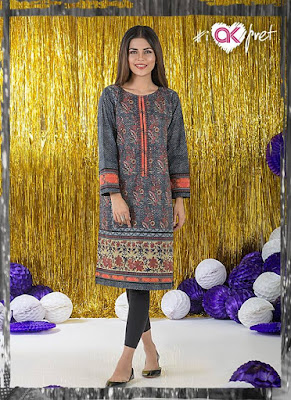 alkaram-studio-kurti-fall-winter-digital-collection-2016-3