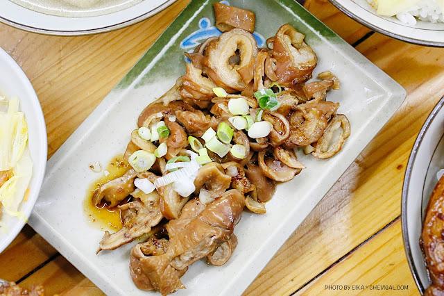 MG 5636 - 台中海線超大份量爌肉飯,鹹香入味不膩口,從傍晚到凌晨1點都能吃得到!