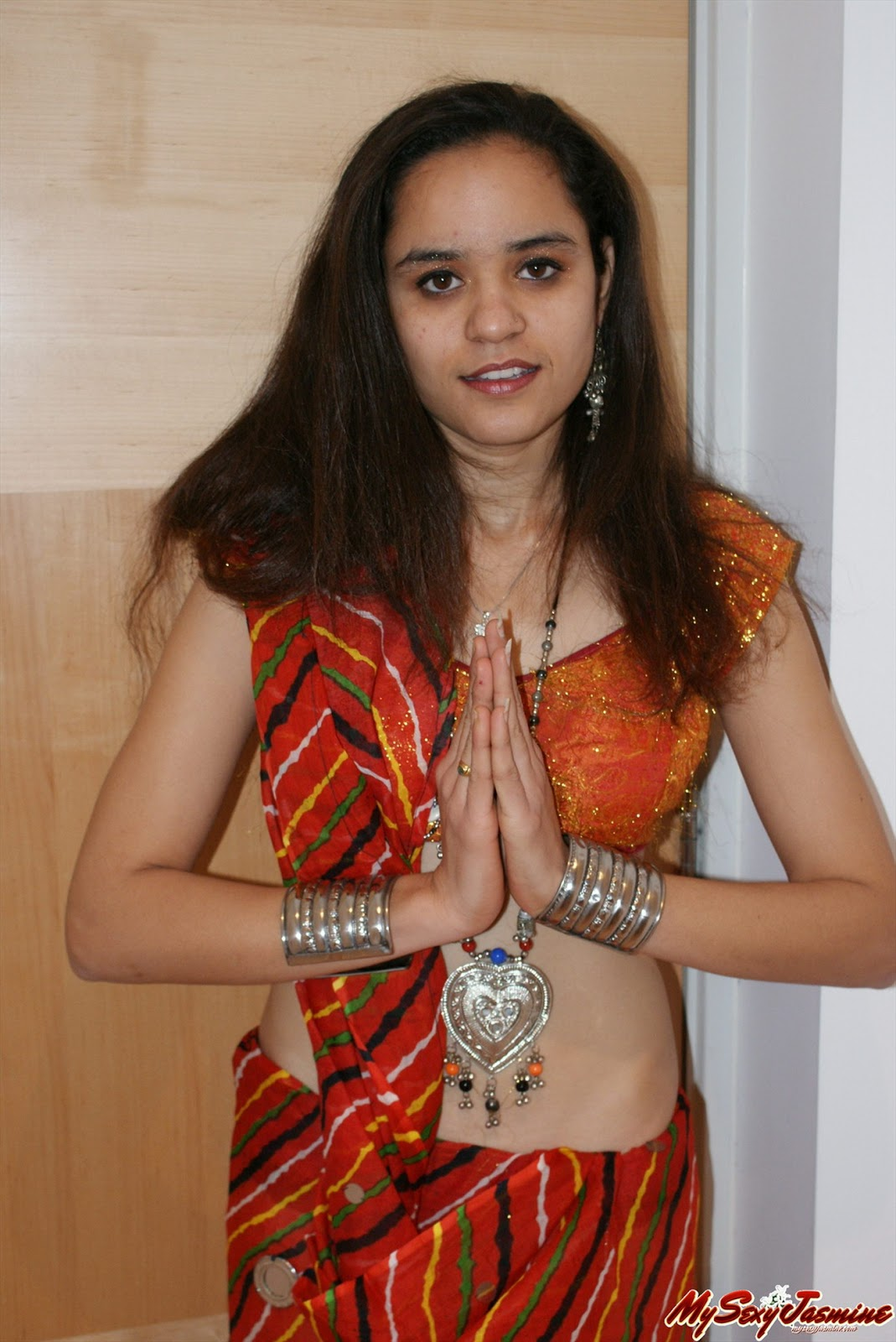 Hot desi girls in chaniya choli share