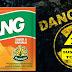 Jugos en polvo (Tang, Clight, BC, etc) ¿Riesgosos para tu salud?