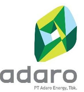 Lowongan Kerja di PT Adaro Energy, November 2016