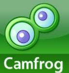 Camfrog 2018 Free Download