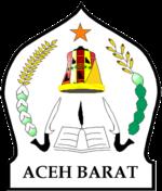 Kabupaten Aceh Barat
