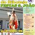 Programa das Festas de Castanheira do Ribatejo 2016